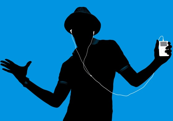 560-apple-ipod-people