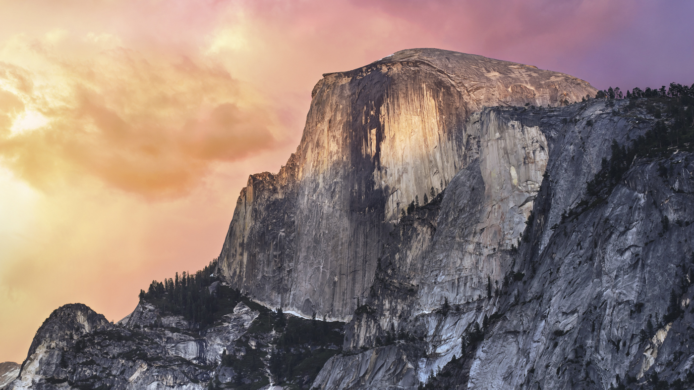 Yosemite1400