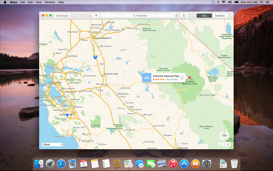 osx_design_view_maps