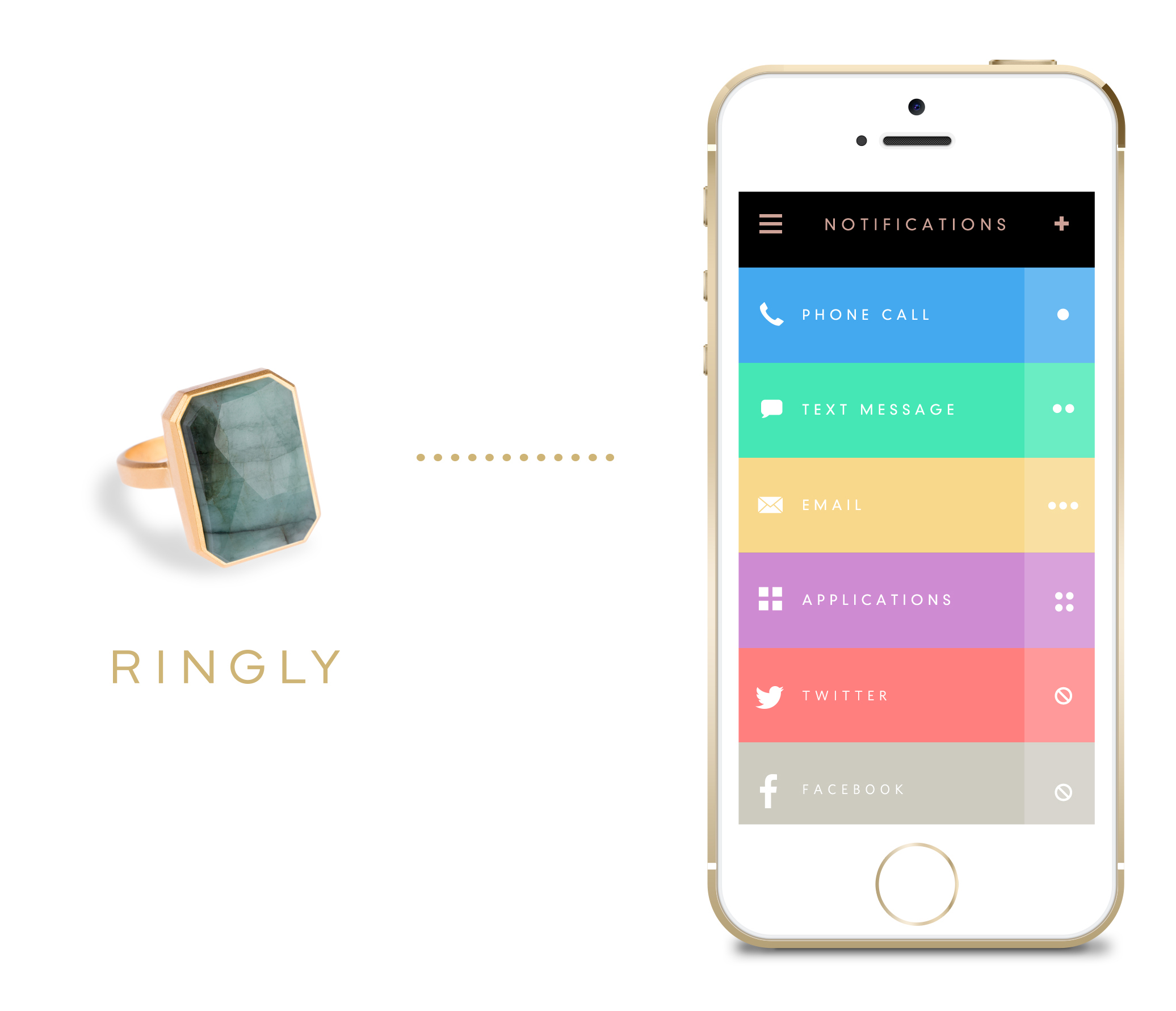 ringlyapp-connect-2