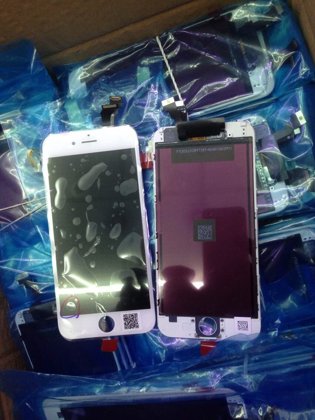 iphone-6l-display-1