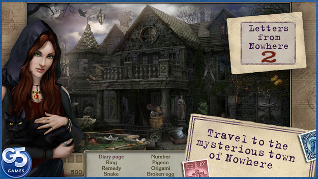 letters-from-nowhere
