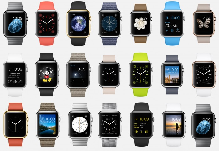Apple-Watch-Time1