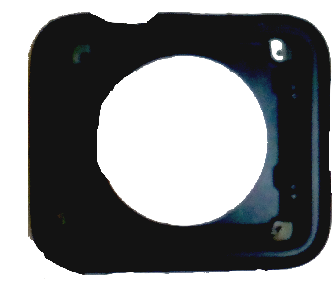 iwatch-component-leak-03