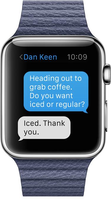 messages_large