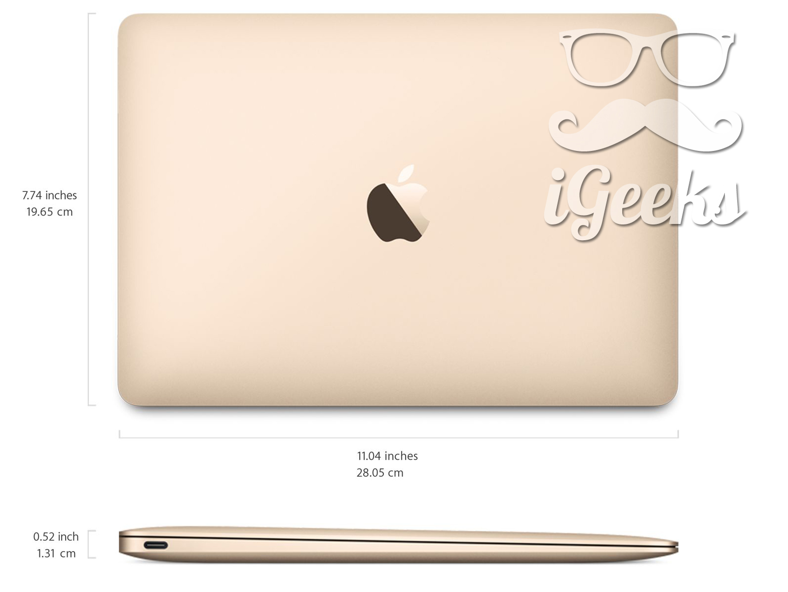 Apple-MacBook-12-Gold-2