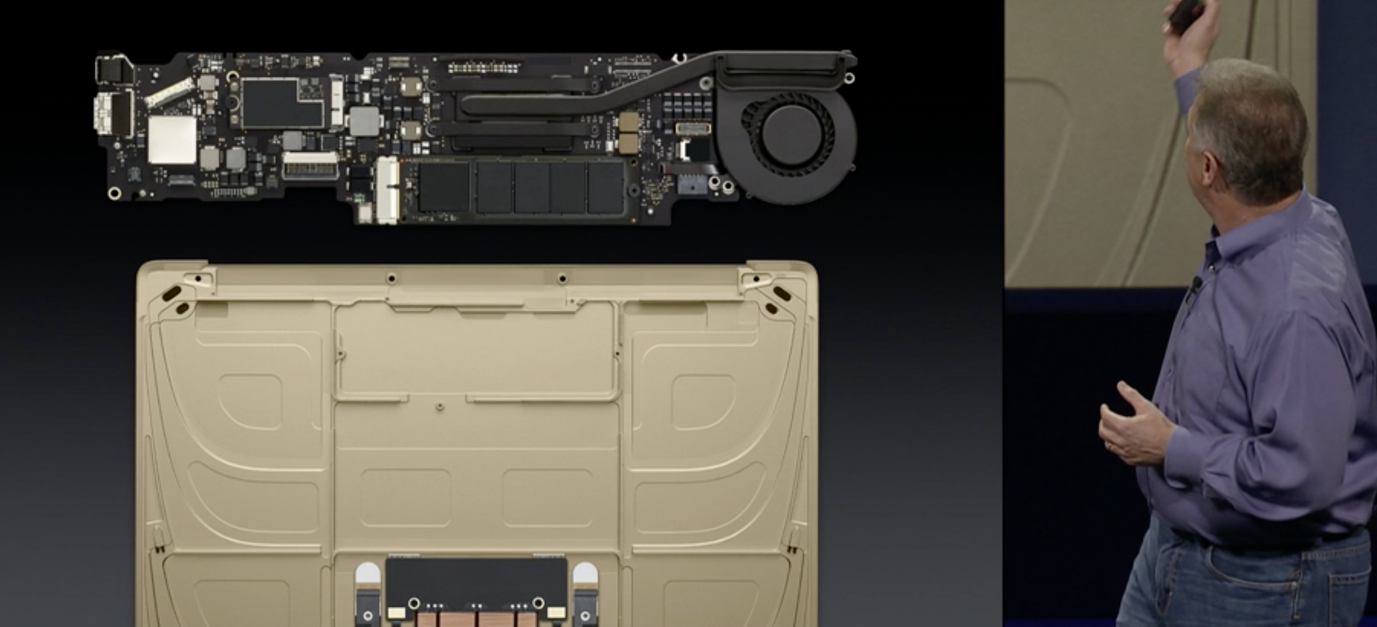gold-macbook-internals